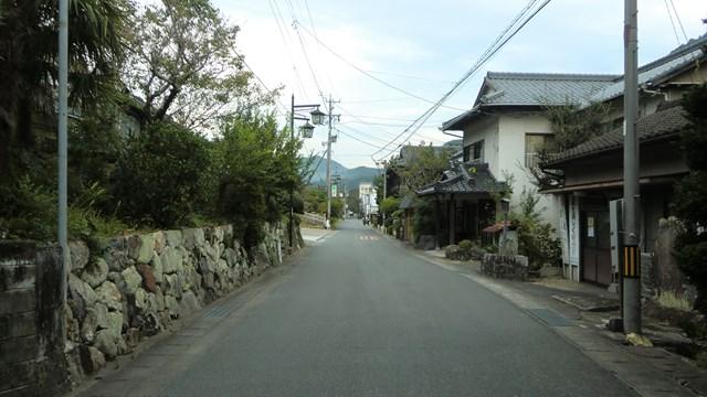 travel0401.jpg
