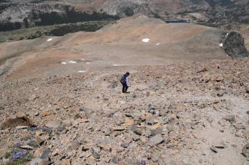 20120628-24.jpg