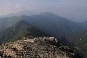 20120729-09.jpg