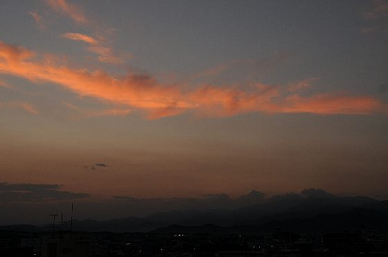 20120912-01.jpg