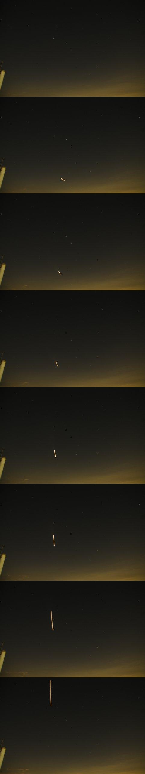 20120915-04.jpg