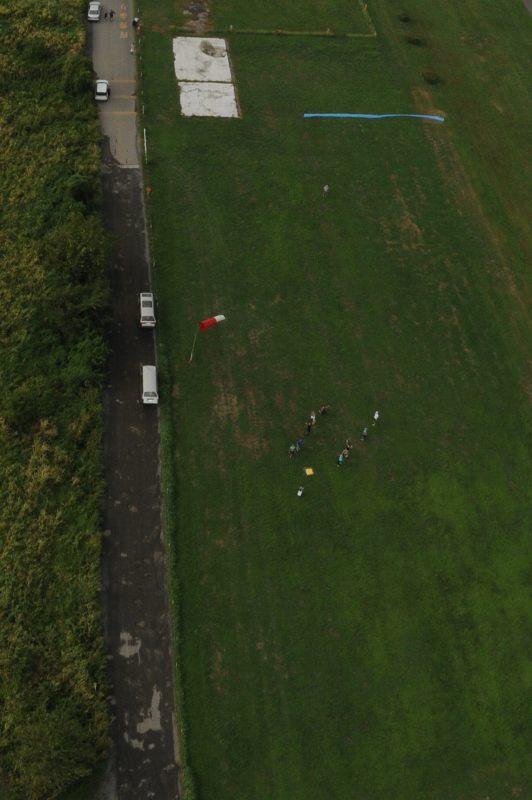 20120917-Landing.jpg