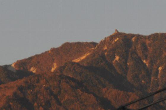 20121104-02.jpg