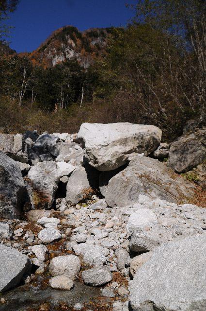 20121104-08.jpg