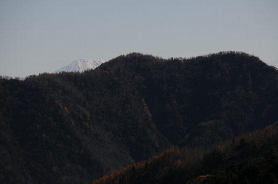 20121104-10.jpg