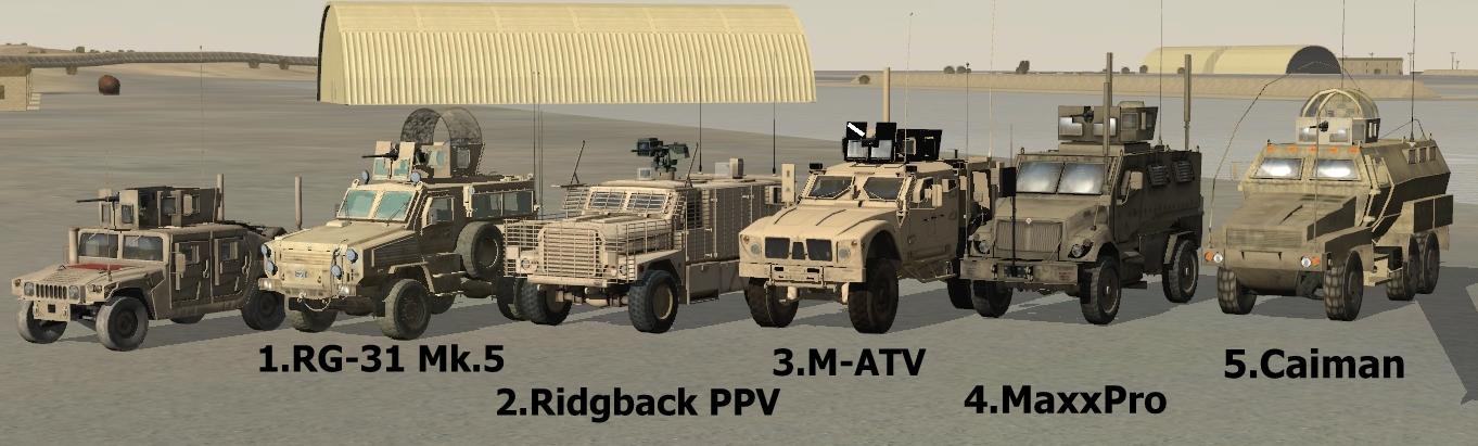 arma2OA 2013-01-08 22-53-10-529