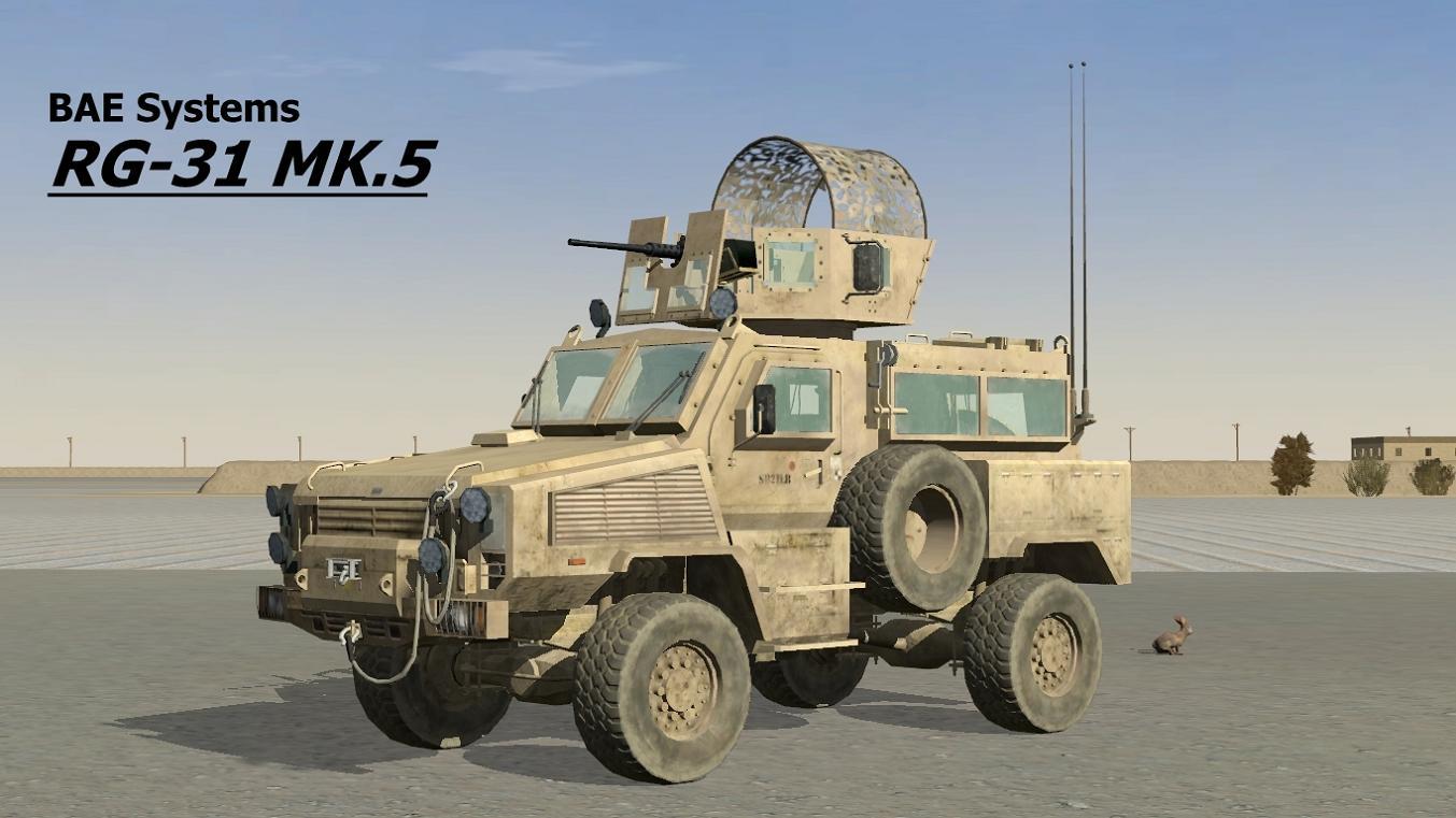arma2OA 2013-01-08 22-55-25-625