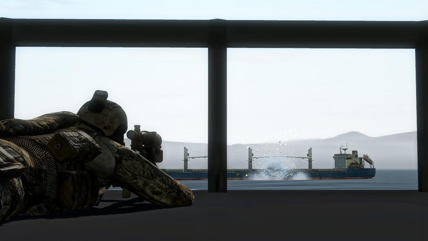 arma2OA 2013-NWoT0202