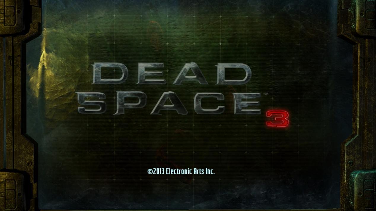 deadspace3 2013-GS000