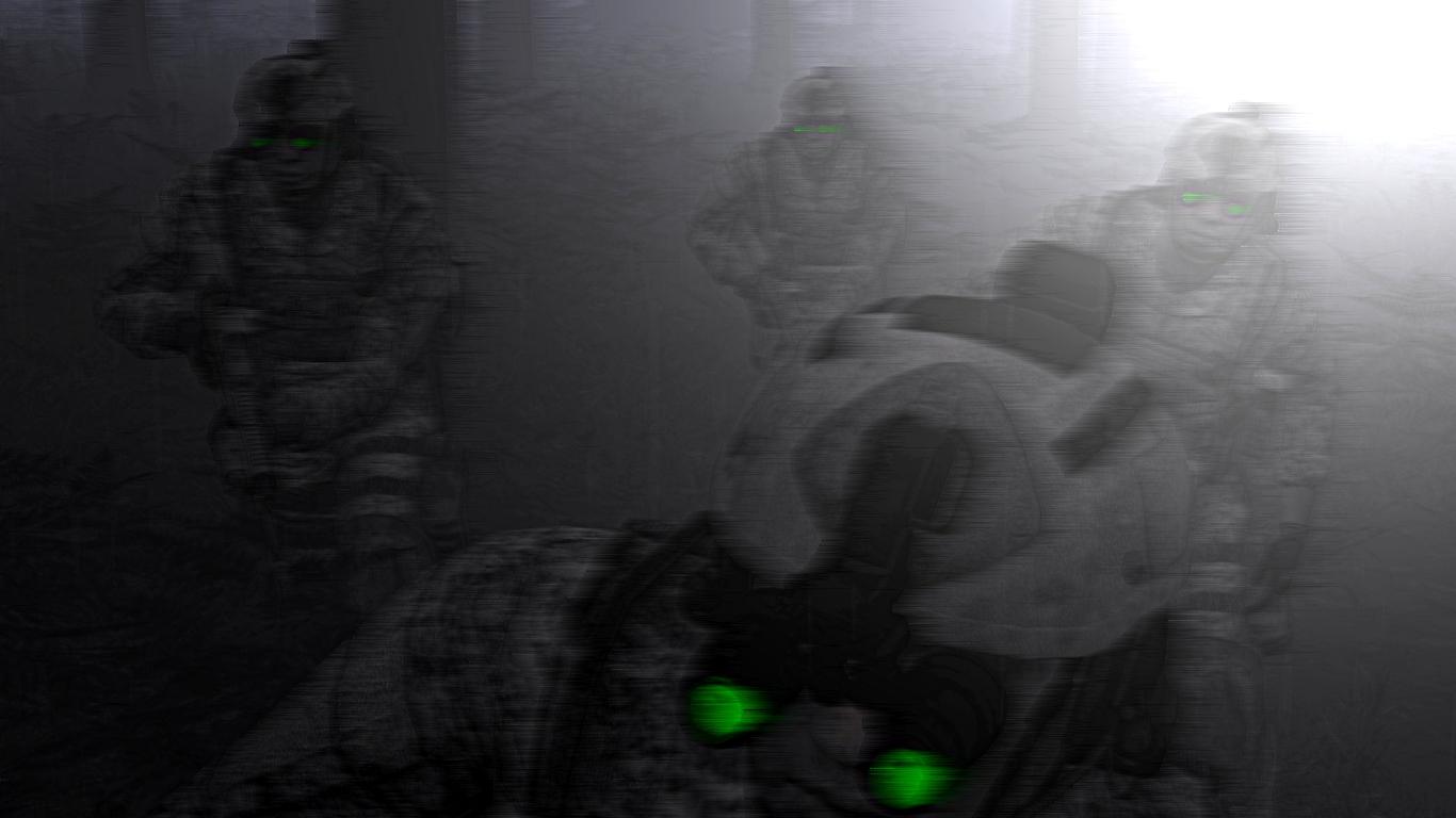 arma2OA 20120808194134283