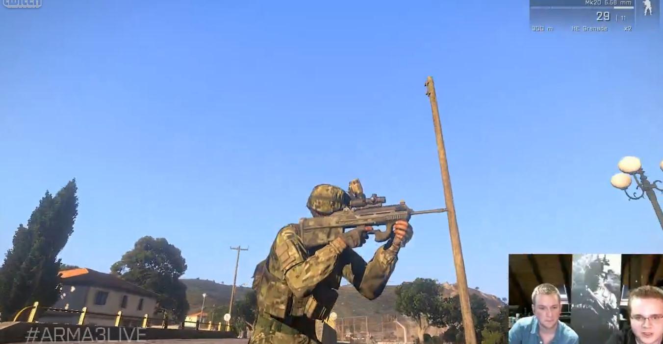 Arma3beta livest01-P05