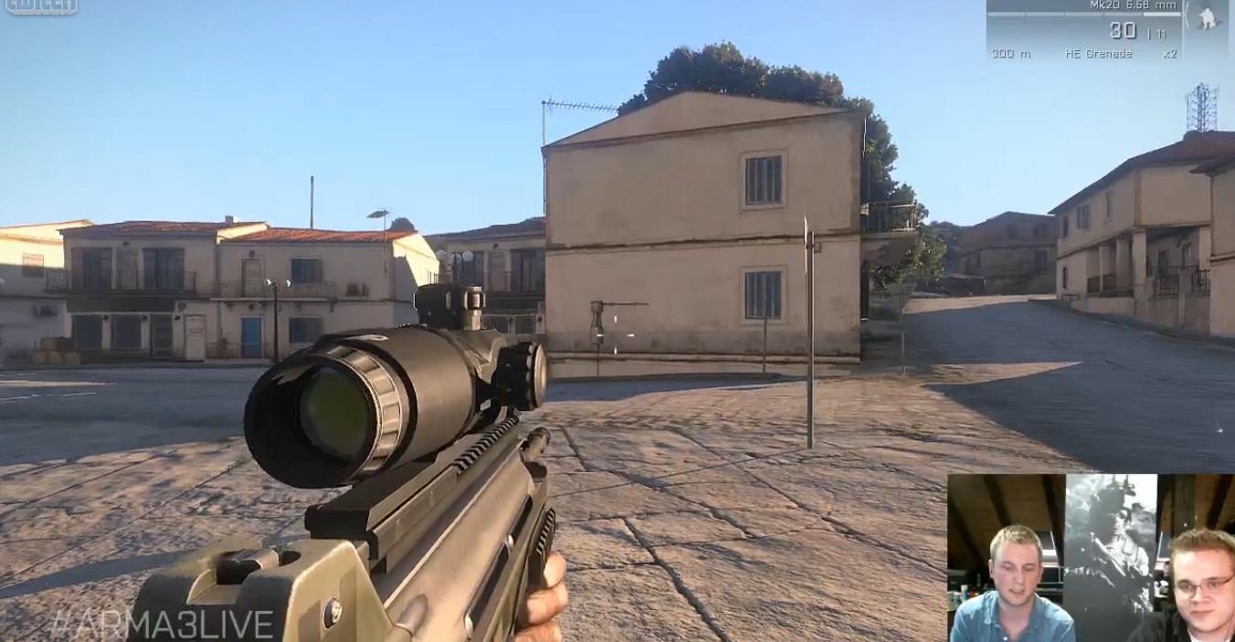 Arma3beta livest01-P06