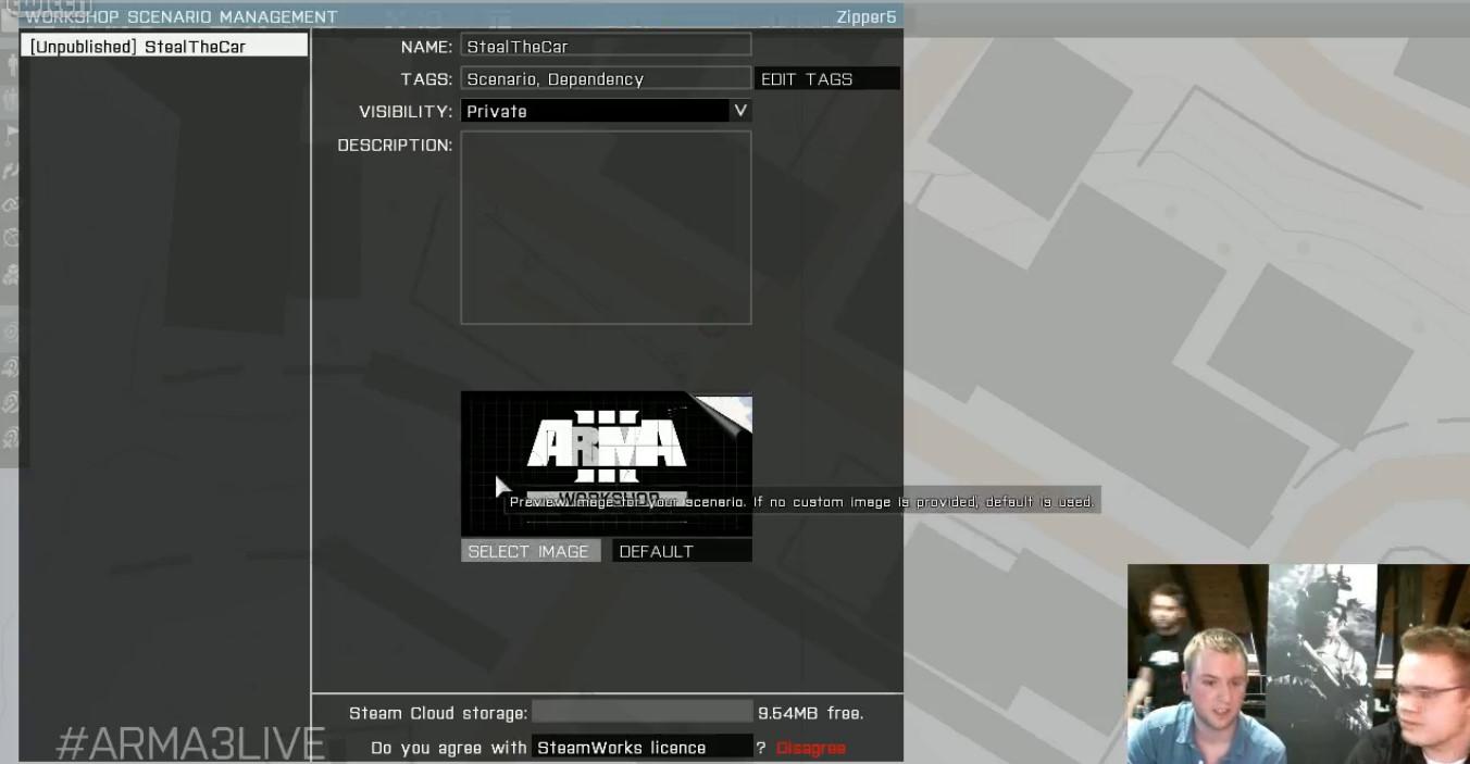 Arma3beta livest01-P15