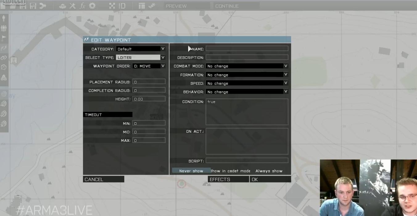 Arma3beta livest01-P16