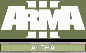 arma3_alpha.png
