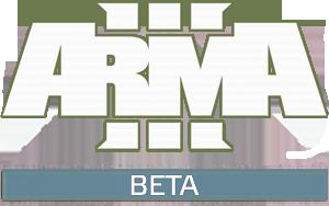 arma3_beta.png