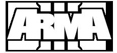 arma3_logo.png