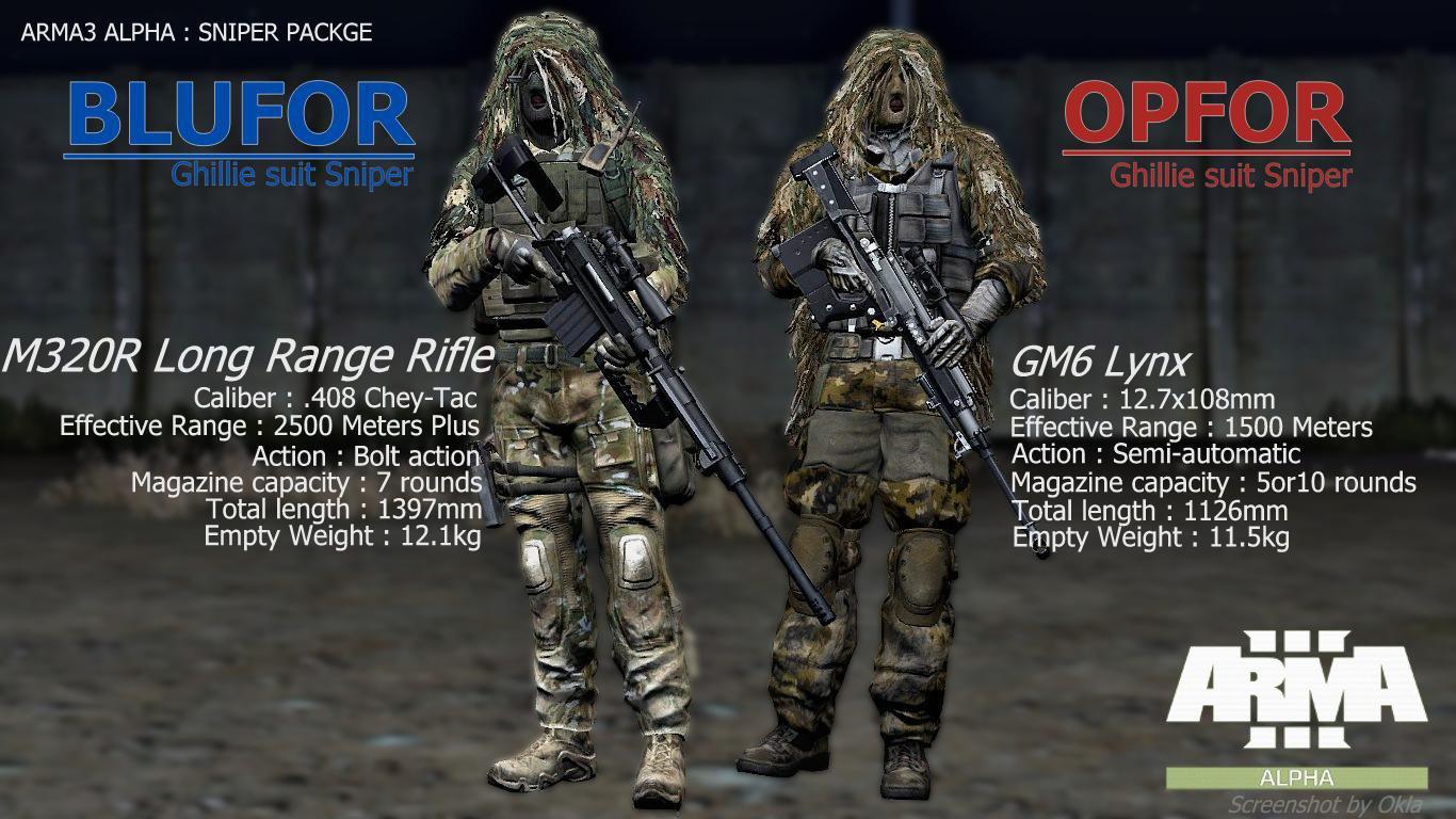 arma3_sniperpackage_i_00.jpg