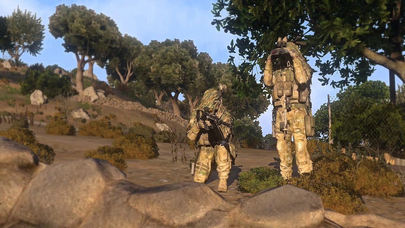 arma3_sniperpackage_i_01.jpg