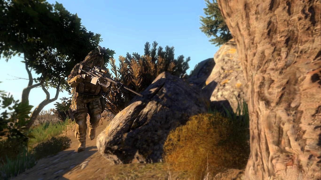 arma3_sniperpackage_i_02.jpg