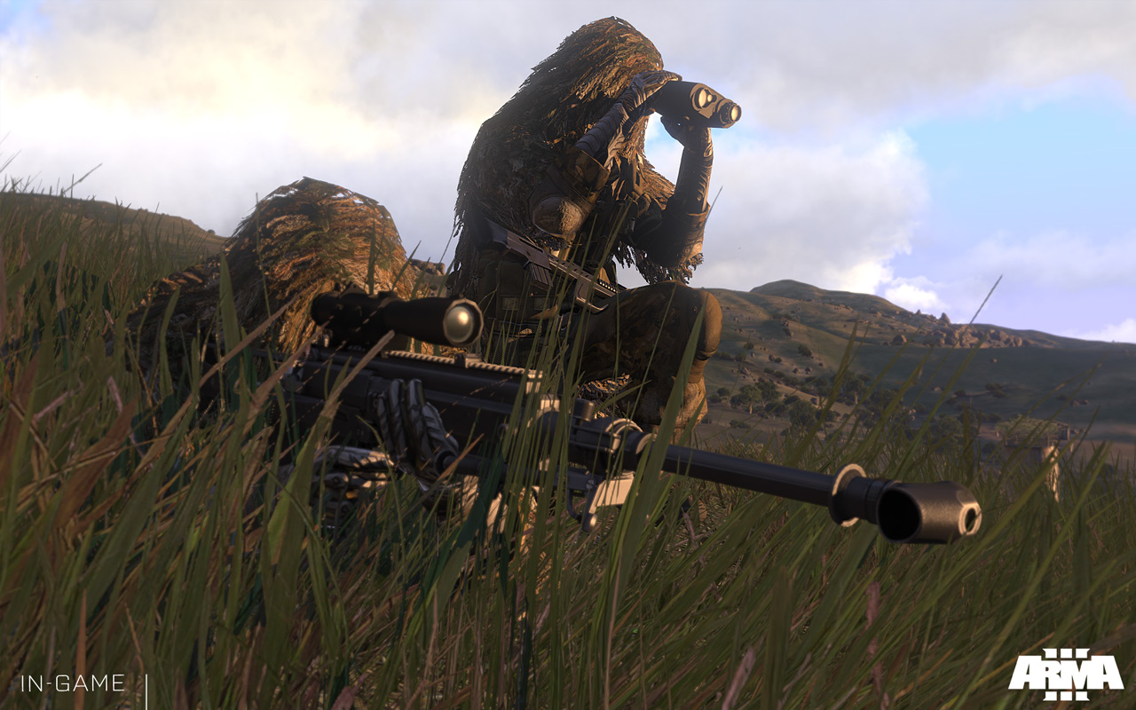 arma3_snipers_screen_01.jpg