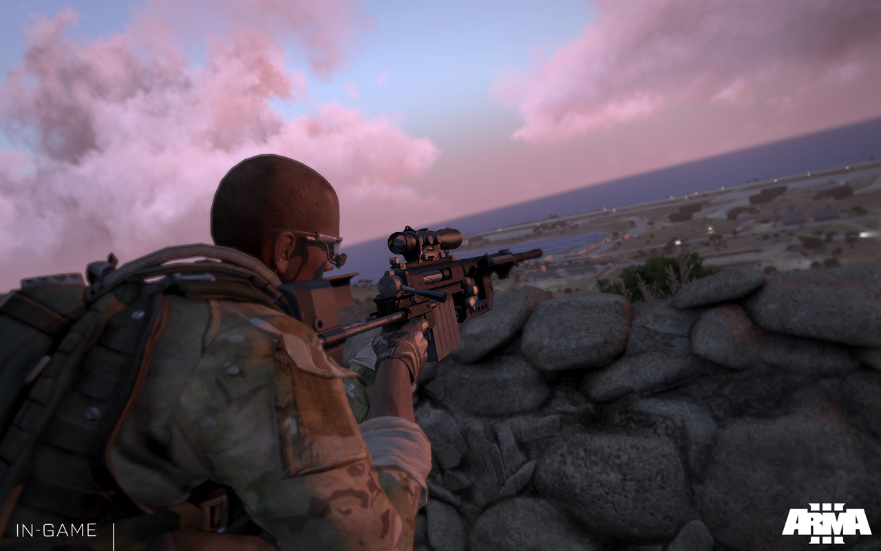 arma3_snipers_screen_02.jpg