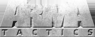 arma_tactics_logo.png