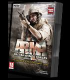 box-a2baf.png