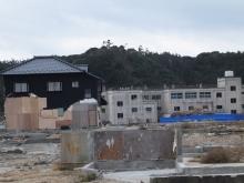 毎日お疲れ-東日本大震災051