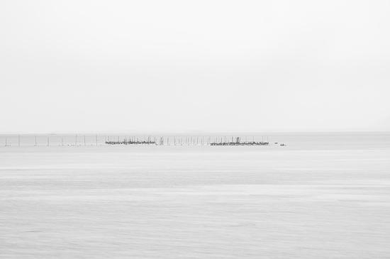 奥琵琶湖3-3