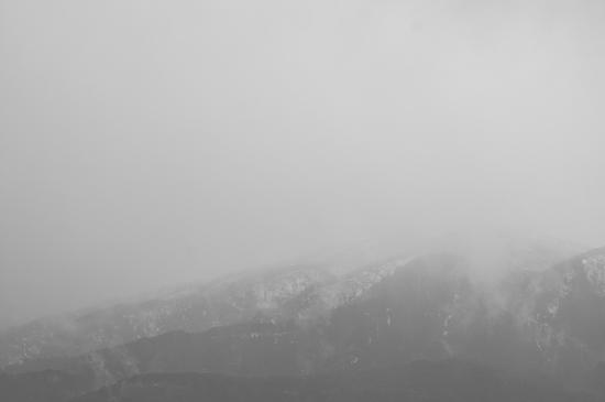 奥琵琶湖3-4