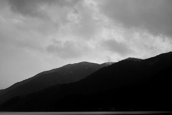 奥琵琶湖3-6