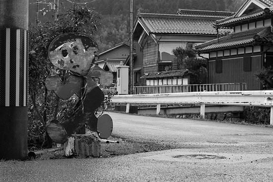 奥琵琶湖3-9