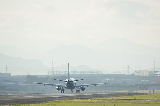 名古屋空港-4