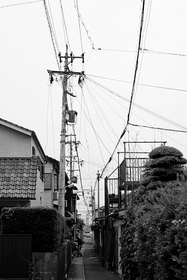 蟹江町3-3