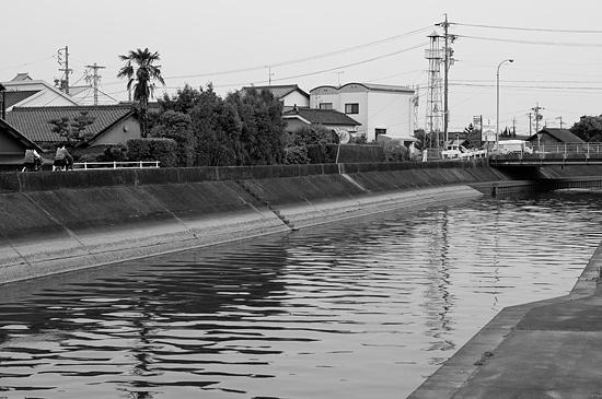 蟹江町3-5