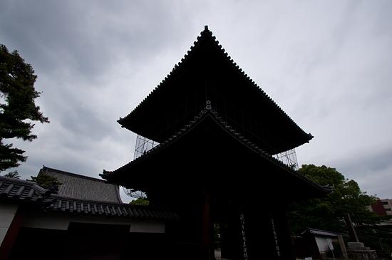 建中寺-2