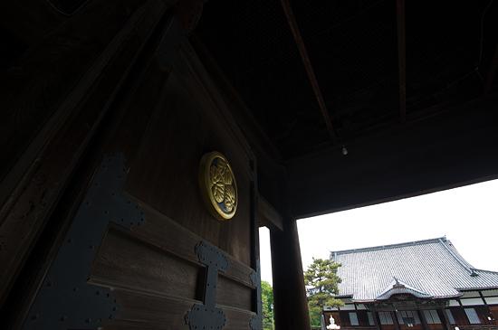 建中寺-3