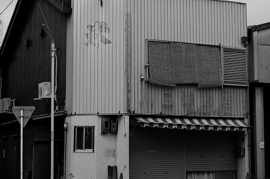黒門町-12