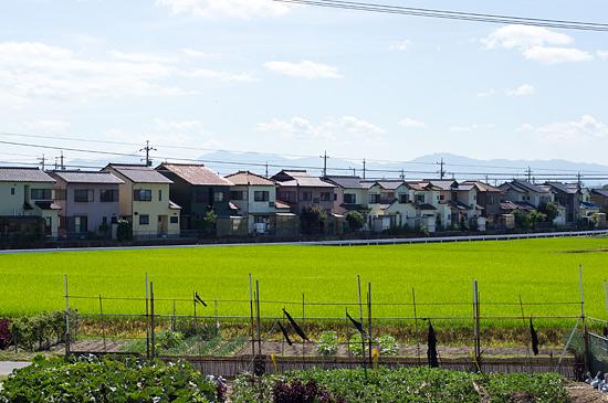 木曽岬町3-3