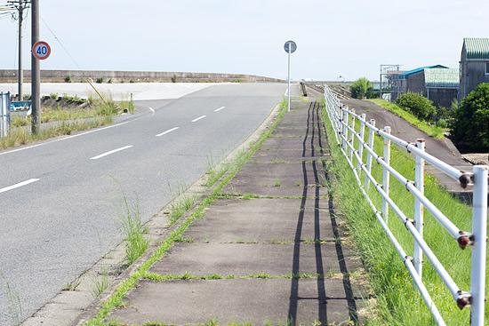 木曽岬町3-6