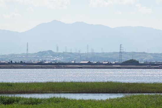 木曽岬町3-9