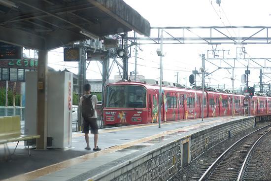鉄道風景-11