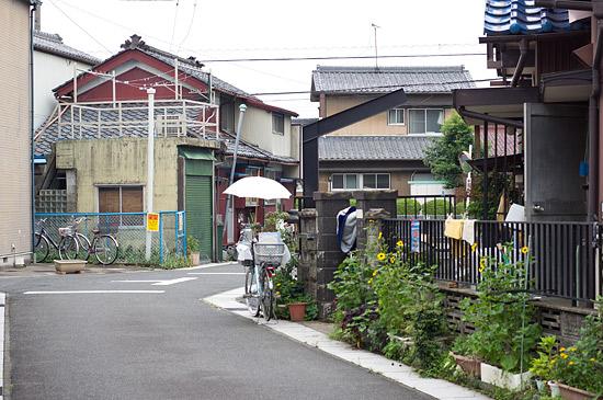 七宝町2-9
