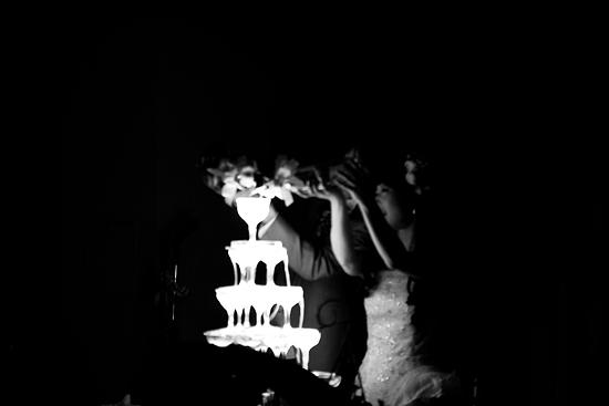 結婚式1-11