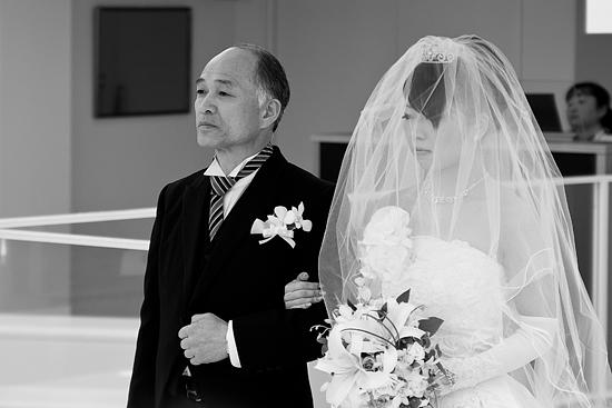 結婚式1-3