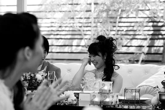 結婚式1-9