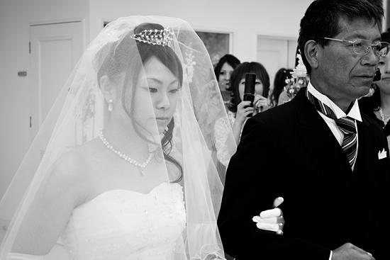 結婚式2-1