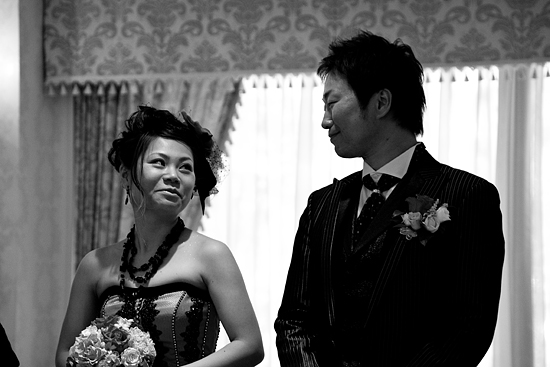 結婚式2-12