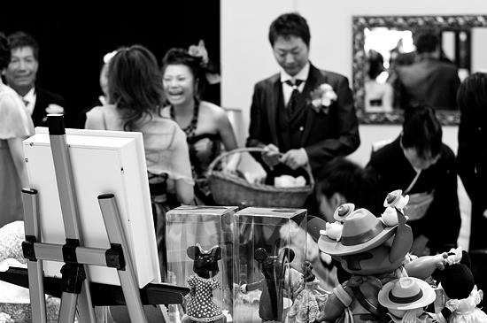 結婚式2-13